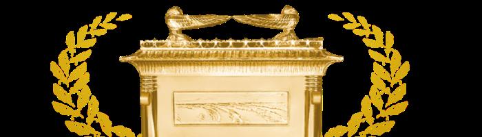 Deliverance the altar of the kingdom of god